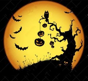 halloween-scene-5677189