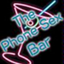 Phone Sex Bar