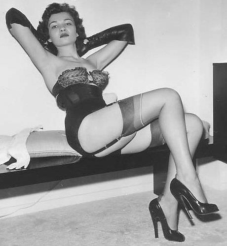 erotic girl sex Vintage